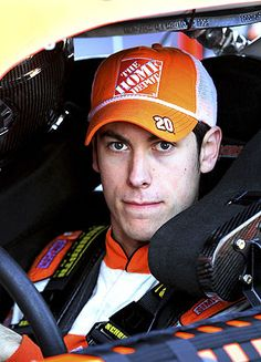 what nascar driver is number 33