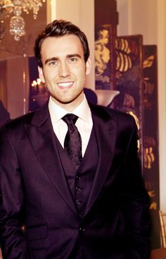 """According to my mom, """"There is no way!"""" Little Neville's all grown up and beautiful."""
