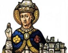 Dia 19 de Maio é dia de São Celestino V, você conhece a história desse santo?