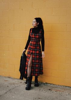 New fashion style edgy soft grunge outfit shoes ideas Tumblr Outfits, Hipster Outfits, Edgy Outfits, Mode Outfits, Fashion Outfits, Workwear Fashion, Disney Outfits, Grunge Look, Soft Grunge Outfits