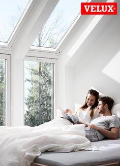 Stimmung im Winter? Eine Frage des Lichts ☀ Kennt ihr das, wenn im Winter die Temperaturen fallen, die Tage kürzer werden und eure Stimmung rapide abnimmt? Ihr seid nicht allein! Wir empfehlen jede Menge Tageslicht und frische Luft zu tanken.