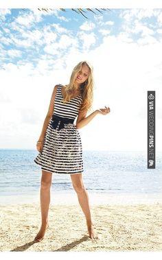 Roswell Dress | VIA #WEDDINGPINS.NET