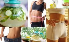 Η κατανάλωση επαρκούς ποσότητας νερού είναι το κλειδί για να χάσετε βάρος, να παραμείνετε ενυδατωμένοι και να αποβάλλετε τους ρύπους από τον οργανισμό σας. Αν όμως προσθέσετε τα σωστά συστατικά, θα του δώσετε γεύση και θα βοηθήσετε το σώμα σας να αποτοξινωθεί. Και τα τρία συστατικά που προτείνονται έχουν πολύ μεγάλα οφέλη για τον οργανισμό …