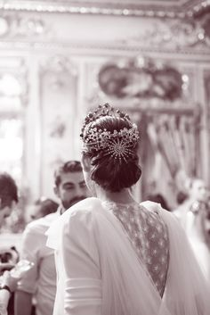 Pasarela bodabook 2015 | Sole Alonso