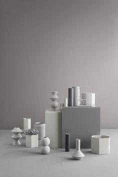 ferm LIVING Pots and Vases: http://www.fermliving.com/webshop/shop/green-living.aspx