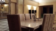 ▪️Values ▪️Design & Build Turnkey Interior spaces, Design, manufacture and supply of furniture▪️ENQUIRY ▪️✒️Values@evic-co.com  ▪️Worldwide Tel & whatsapp: +966 58 258 4692  ✒️+201211197775 #Table #Values #interior #ديكور #ديكور_داخلي #ديكورات #تصميم #تصميم_داخلي #مودرن #تصاميم #السعوديه #الخبر #الرياض #الدمام #جدة #الكويت #البحرين #قطر #InteriorDesign #Interior_Design #decor #design  #modern #furniture #home #bedroom #living #cairo #jeddah #ksa