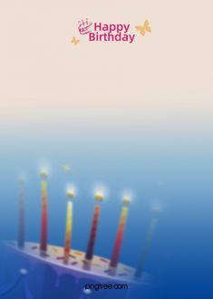 Wish u many more happy returns of the day my dear machi. Happy Birthday Little Boy, Happy Birthday Blue, Happy Birthday Frame, Happy Birthday Posters, Birthday Frames, Happy Birthday Greeting Card, Birthday Background Wallpaper, Birthday Background Design, Happy Birthday Banner Background