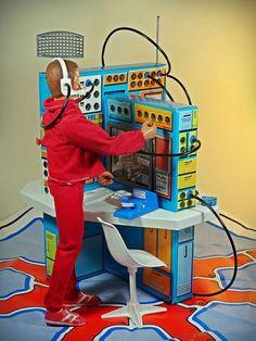 Steve Austin, Childhood Toys, Childhood Memories, Gi Joe, 1990s Toys, Bionic Woman, Old School Toys, Modern Toys, Nostalgia