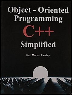 C how to program 4th edition free ebooks download manuais object oriented programming c simplified pdf download e book photoshoptutorialpdf fandeluxe Image collections