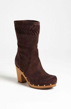 UGG® Australia 'Annalize' Boot (Women) | Nordstrom