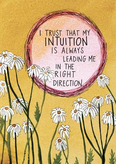 Positive Affirmations, Positive Quotes, Words Quotes, Wise Words, Universe Quotes, Affirmation Cards, Pretty Words, Spiritual Quotes, Law Of Attraction