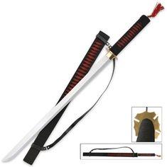 Ninja Swords, Ninjatos, Blowgun Swords & Katanas For Sale | All Ninja Gear: Largest Selection of Ninja Weapons | Throwing Stars | Nunchucks