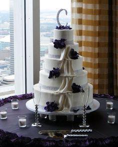 Tammy Allen Cakes of Houston TX Cakes Pinterest Houston tx