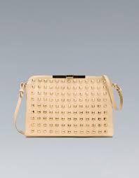 Beautiful bag = Hermoso bolso