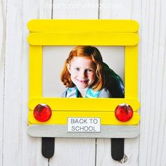 """Mi piace"": 244, commenti: 14 - Rachel 