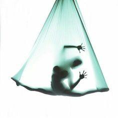 Aerial Hammock, Aerial Hoop, Aerial Arts, Aerial Acrobatics, Aerial Dance, Aerial Silks, Aerial Gymnastics, Air Yoga, Silk Dancing
