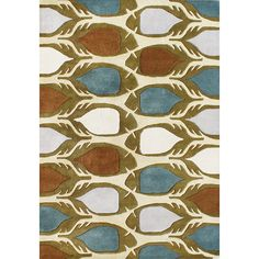 <li>Primary materials:  New Zealand Blended Wool</li><li>Pile height: 0.70</li><li>Style: Contemporary</li>