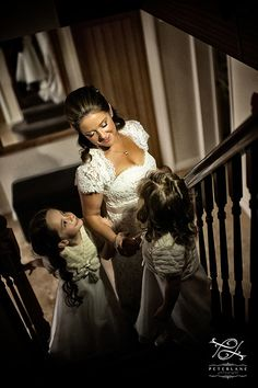 Greek wedding photographer | London Wedding Photographers | Award winning Wedding photography by Peter Lane