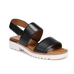 Goldencar Womens Slippers Beach Shoes Bowknot Polka Dot Flat Slide Outdoor flip Flops Indoor/&Outdoors