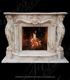 4 Dumbfounding Useful Ideas: Fireplace And Mantels Interior Design fireplace outdoor grill.Fireplace Mirror Dark slate fireplace with shiplap.Tv Over Fireplace Moldings. Marble Fireplace Mantel, Country Fireplace, Shiplap Fireplace, Concrete Fireplace, Rustic Fireplaces, Farmhouse Fireplace, Fireplace Hearth, Marble Fireplaces, Fireplace Surrounds