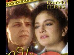 Un Corazón Para Dos - 1989 - Película Completa - Cine Mexicano - YouTube
