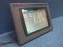 Pin by River City Industrial on RCI: Operator Interfaces
