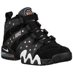 bd45ad48a49b Nike Air Max CB2  94 - Men s - Basketball - Shoes - Black Metallic Red  Bronze White-sku 05440004