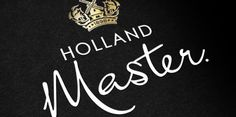 Holland Master design by Osborne Pike (read more)