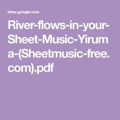River-flows-in-your-Sheet-Music-Yiruma-(Sheetmusic-free.com).pdf
