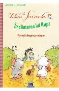 In cautarea lui Rupi - Andreas H. Art Drawings Sketches, Kids And Parenting, Comics, Creative, Andreas, Products, Literatura, Clueless, Simple