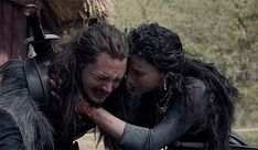 """The Last Kingdom   29 Shows """"Game Of Thrones"""" Fans Will Probably Love"""