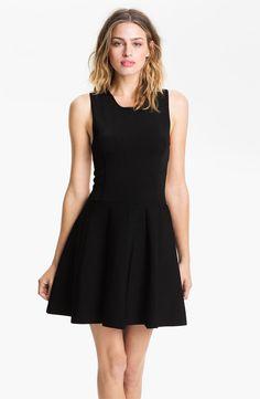 Black Short Back Cocktail Dress Cheap on www.udresscheap.com