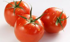 """Bí xanh, cà chua và đào là các cách trị nám tự nhiên được nhiều chị em truyền tai nhau với hiệu quả """"thần kỳ"""""""