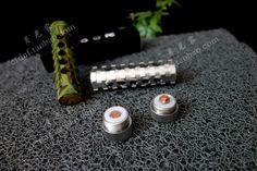 Мехмод AR камуфляж стальной с магнитной кнопкой из Китая