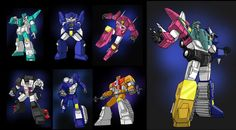 transformer victory screen capture - Google Search