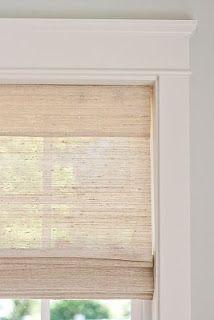 Grass Blinds Coronado White Sand Bali Window Coverings Bamboo