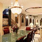 villa-anasatasia-living-dining-room