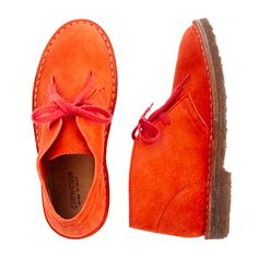 Kids' suede MacAlister boots 73 фунта,глянуть на распродаже ( 24 размер)
