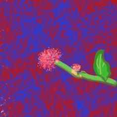 Obra digital, feita no iPad , impressão limitada Fine Art, com impressora HP Designjet Linha Z, em papel fotográfico fosco HP Premium Matte Photo Paper, 210 g/m2 (Made in Switzerland). consulte-me sobre formatos. https://likestore.com.br/store/showcase/gravuras