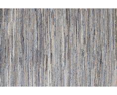 Hemp & Cotton Carpet - Carpets | Weylandts Denim Rug, Weylandts, Interior Decorating, Decorating Ideas, Home Renovation, Hemp, Rugs, House Styles, Carpets