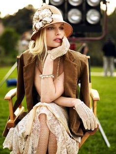 great gatsby!http://www.shentop.net