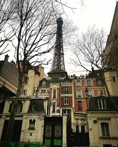 Amazing corner in my Paris  The Fashion Lover | Fashion, lifestyle and travel