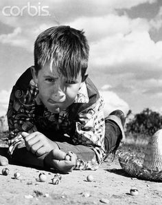 2abef75fc53b8d 45 Best Playing Marbles Photos and Prints images