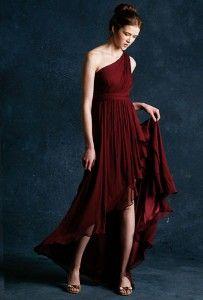 jenny yoo bridesmaid dresses
