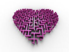 Choosing between your lover or your spouse? Click http://www.marriagehelper.com/lover_or_spouse.html