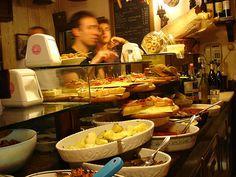 Cicchetti bar tips Rick Steves, Venice, Italy Viking Ocean Cruise, Rick Steves, Italy Travel, Italy Trip, Italy Holidays, Barcelona Travel, Pub Crawl, Italy Wedding, Venice Italy