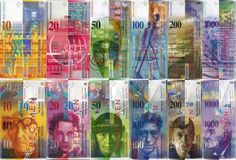swiss_franc_notes