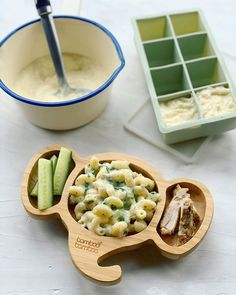220 mentions J'aime, 14 commentaires - Cheese Sauce, Places To Eat, Easy Meals, Yummy Food, Cubes, Freezer, Canning, Recipes, Bb
