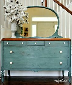 72 Best Classic Furniture Images Classic Furniture