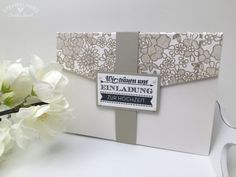 Stampin Up-Stempelherz-Hochzeitseinladung-Hochzeitskarte-Hochzeit-Karte-Einladung-Hochzeitseinladung Wir trauen uns 01